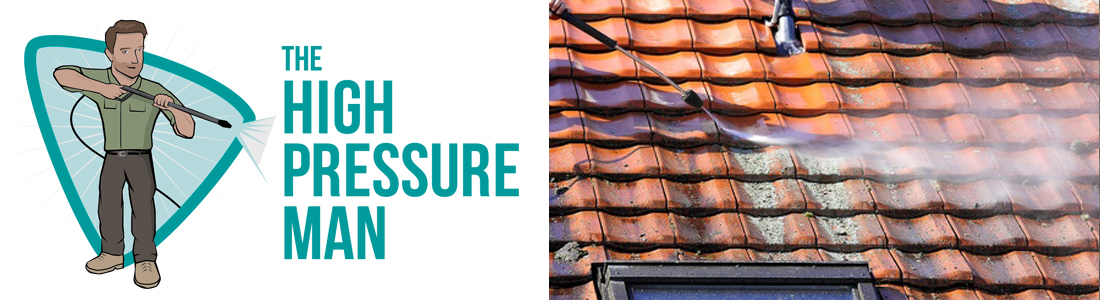 High Pressure Cleaning Gosford Roof Cleaning Central